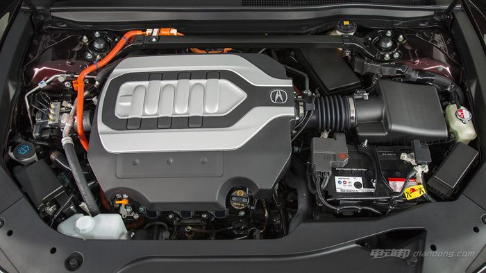 2017-acura-rlx-sport-hybrid