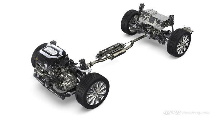2017-acura-rlx-sport-hybrid (5)