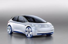 为满足2025年产百万台车计划 大众搞电池科研