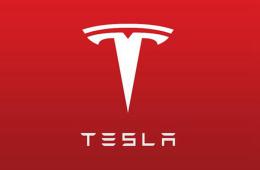 特斯拉紧急召回充电器 存在充电过热隐患