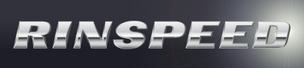 0 logo