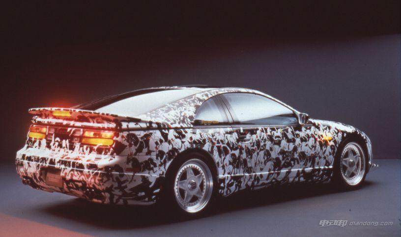 speed-art_rear