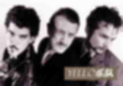 yello乐队