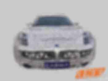 Karma Revero (6)