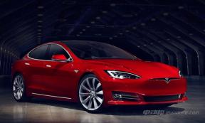 纯电动汽车销量排行榜前五名及价格