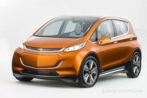这几款进口新能源汽车哪个是你的菜?