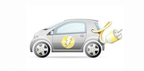 国产纯电动汽车续航排名 比亚迪、北汽领先