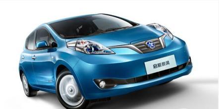 电动汽车最长续航是多少?