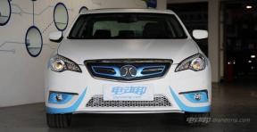 山西新能源汽车补贴政策
