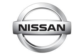 基于三菱技术 日产有望推出插电式混动车型