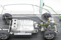 混合动力汽车省油技巧