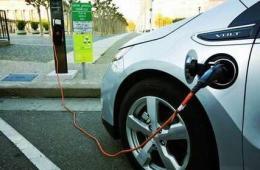 长沙出台新能源汽车补贴细则