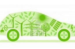 新能源汽车行业2017周报