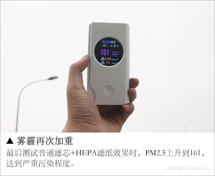 车内防霾很简单 教你几块钱搞定PM2.5!