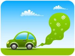 置换占京城新车销售77% 新能源车增长显著