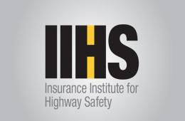 IIHS纯电动车碰撞报告 Model S未获优+