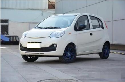 超150公里的电动汽车有哪些?