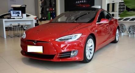 2016年全球最受欢迎的新能源汽车