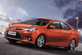 丰田混合动力汽车销售超过1000万