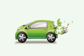 1月35款在售新能源车型 15款销量为0