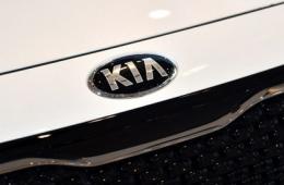 四种动力版本 起亚2021年推全新车型