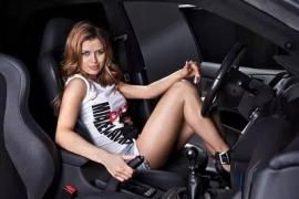 汽车座位不能随意乱坐,哪一个是最危险位置?