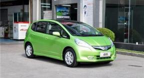 油电混合动力汽车有哪些?车型推荐