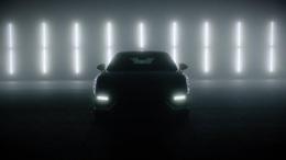 全新的Panamera Turbo S E-Hybrid百公里加速3.4秒