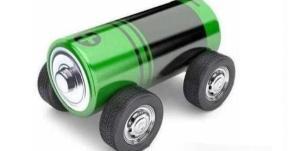 电动汽车电瓶寿命是多长时间?
