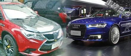 最受关注的插电式混合动力汽车推荐