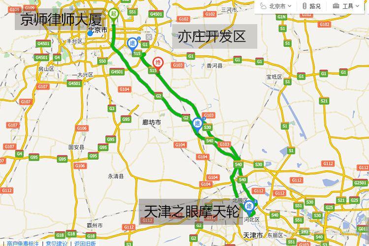 地图750