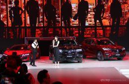 搭载最强混动四驱系统 讴歌MDX将于6月上市