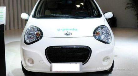 新能源汽车最新销量排行榜