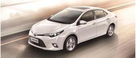 新能源汽车最新车销量排行榜