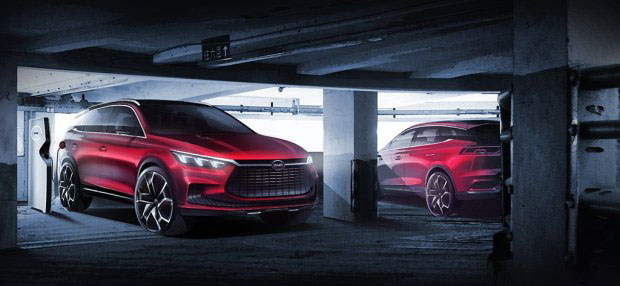 3月新能源乘用车销量:对买车有哪些指导?