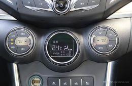 比亚迪宋EV300竞争力分析:暂无对手