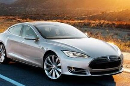 哪些电动汽车续航最好?