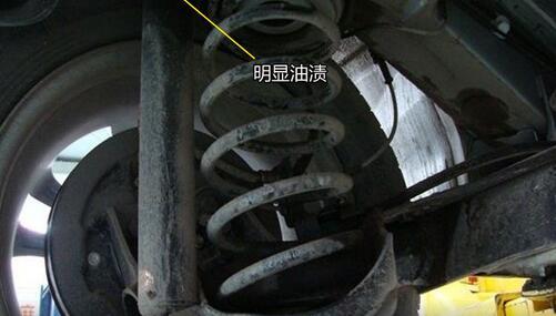 qq餐厅椅子转向_可变阻尼减震器_阻尼减震器_fsd可变阻尼减震器_阻尼弹簧减震器