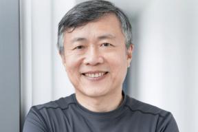 解决用户痛点最重要 采访蔚来联合创始人郑显聪