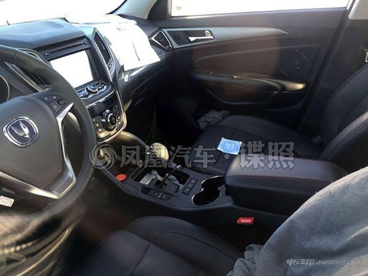 620x0_0_autohomecar__wKjBxFkJpuyACVLQAAJoffNriB4663