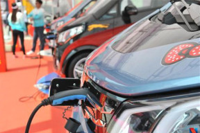 汽车制造支撑地方工业 新能源增长可期