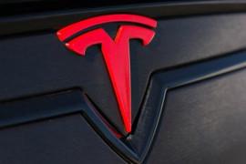 一份文件显示特斯拉对动力电池回收产生了兴趣