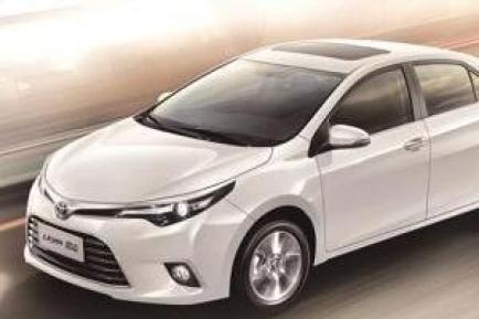 新能源汽车有哪些?车型推荐