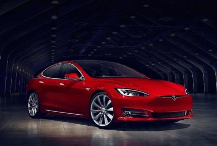 五款新能源纯电动汽车的费用