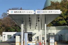 本田/日产/丰田联合多家企业共建加氢站