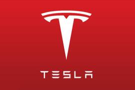 Tesla 将于 6 月发布自动驾驶系统软件更新