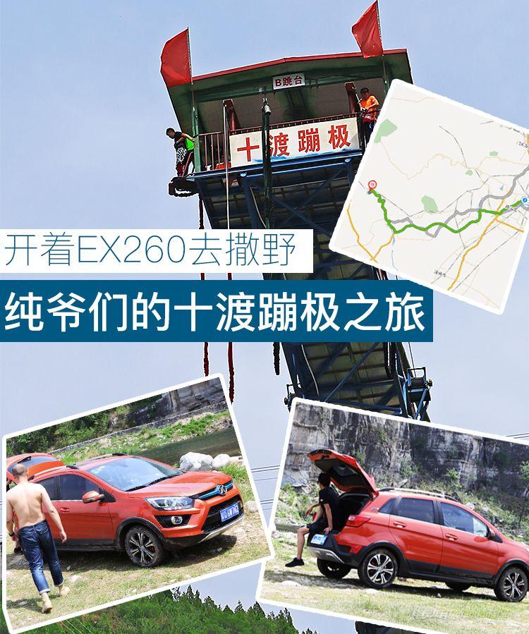 EX260