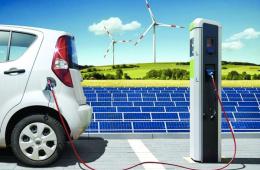北京顺义:10万元汽油车置换新能源可补贴5万