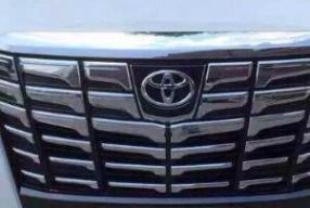 2016新款丰田阿尔法商务车怎么样?