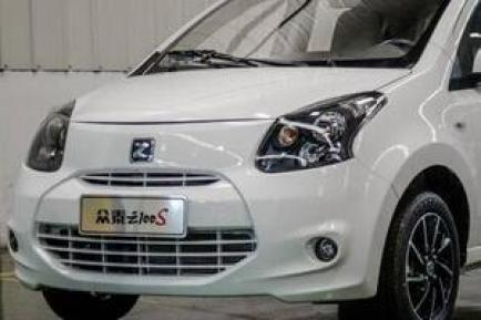 众泰电动汽车怎么样?
